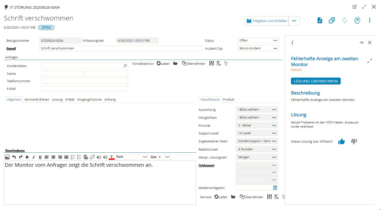 serviceware-ai-solution-assistant-details