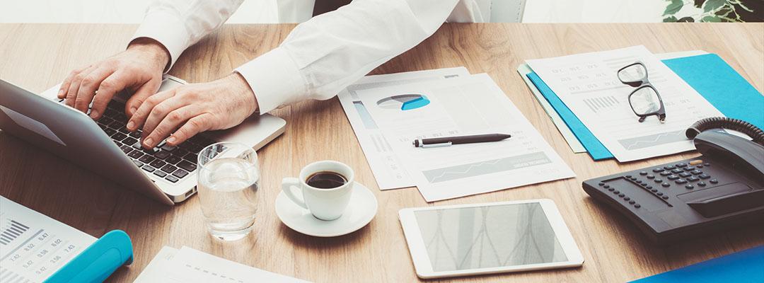 4 Tipps für moderne IT-Budgetplanung