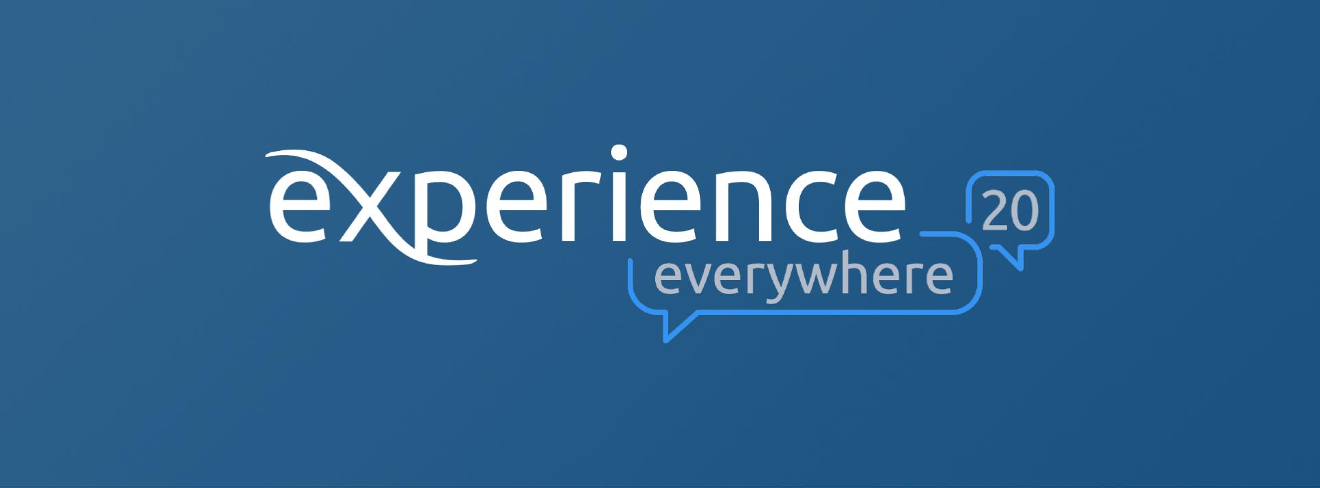 serviceware-blog-nexthink-experience-everywhere